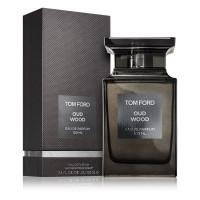 Tom Ford Oud Wood edp unisex 50 ml ОАЭ