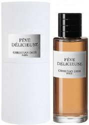 "La Collection Privee Christian Dior ""Fève Délicieuse EDP"" 125ml"