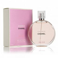 "Chanel ""Chance Eau Vive"" edt (w) 100 ml"
