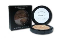 Румяна Extra Dimension Skinfinish powder Lumiere 9g