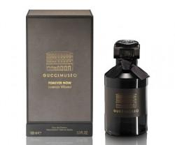 Gucci «Gucci Museo Forever Now» 100ml /унисекс/
