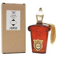 Тестер Xerjoff Casamorati 1888 for women 100 ml