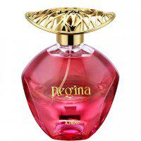 Ajmal Regina edp for women 100ml