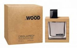 "Dsquared ""He Wood""100ml"