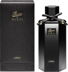 Gucci - Flora by Gucci 1966 100 ml for Woman