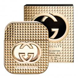 Gucci - Guilty Stud Limited Edition 75 ml for Woman