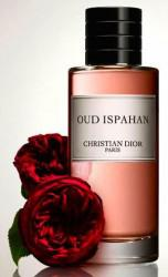 "Christian Dior ""Oud Ispahan""125ml"