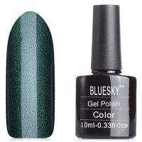 Гель лак Bluesky Nail Gel арт. 80541