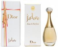 Christian Dior J adore eau de parfum for women 100 ml (в подарочной упаковке)
