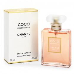 Chanel - Туалетные духи Coco Mademoiselle 100 ml (w)
