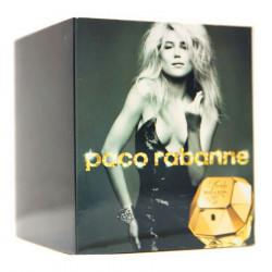 "Paco Rabanne ""Lady Million"" 80ml"