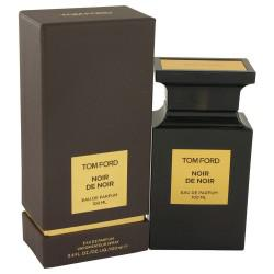 "Tom Ford "" Noir de noir"" 100ml"