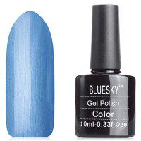 Гель лак Bluesky Nail Gel арт. 80554