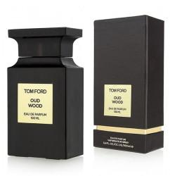 "Tom Ford ""Oud Wood""for men 100ml"