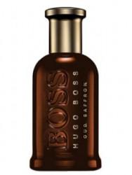 Hugo Boss Bottled Oud Saffron  for men 100 ml