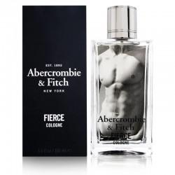 "Abercrombie & Fitch ""Fierce cologne""100ml"