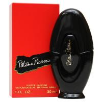 Paloma Picasso for women 30ml