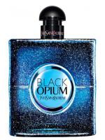 Тестер Yves Saint Laurent Black Opium Intense edp for women 90 ml