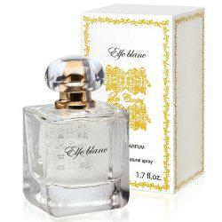 "Les Contes ""Elfe Blanc "" for woman 50ml"