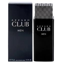 "Azzaro ""Club Men"" 100ml"