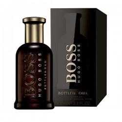 "Hugo Boss ""Bottled. Oud"" 100ml"