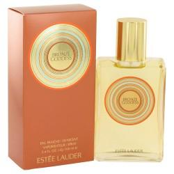 "E.L. ""Bronze Goddess"" 100ml(w)"