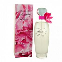 "E.L ""Pleasures bloom"" 100ml(w)"