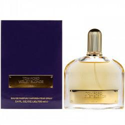 Tom Ford - Violet Blonde 100ml (w)