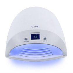 Led Nail Lamp Lio Battery UV 3 plus 60 Вт