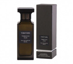 "Tom Ford ""Tobacco Oud"" for women 100ml"