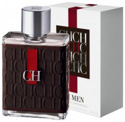 "Carolina Herrera  ""CH Men"" 100ml"