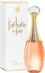 "Christian Dior ""Jadore in Joy"" 100ml(w)"
