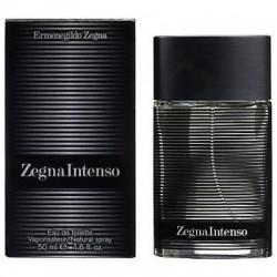 "Ermenegildo Zegna ""Zegna Intenso"" for men 100ml"