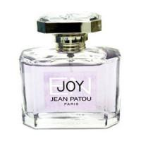 "Тестер Jean Patou ""Enjoy"" edp for women 50ml"