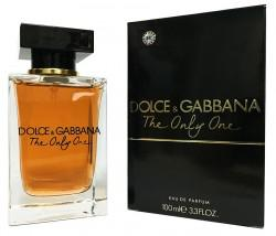 Dolce & Gabbana The Only One (ОАЭ) 100 мл for woman