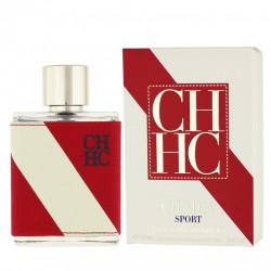 "Carolina Herrera ""CH Men Sport"" 100ml"