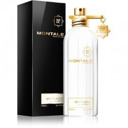 "Montale ""White Aoud"" EDP 100ml"