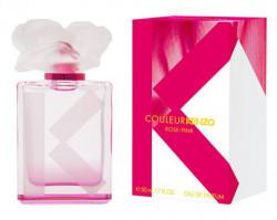 "Kenzo ""Couleur Kenzo Rose-Pink"" edp for women 100ml"