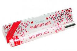 Масляные духи Sherry Air for women 17 ml