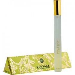 "Versace ""Yellow Diamond"" for women 15ml"