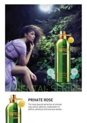 Fontela Premium - Private Rose 100 ml