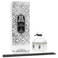 Аромадиффузор Attar Collection Musk Kashmir edp unisex 100ml