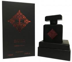 "INITIO ""Blessed Baraka"" eau de parfum 90ml ОАЭ"