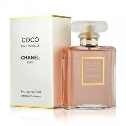 "Chanel ""Coco Mademoiselle"" edp 50ml"