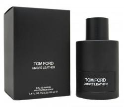 Tom Ford Omber Leather 100ml