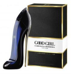 "Carolina Herrera "" Good Girl"" 80ml"