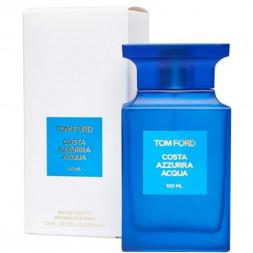 Tom Ford Costa Azzurra  Acqua edp unisex 100 ml