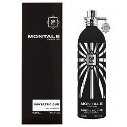 "Montale ""Fantastic Oud"" EDP 100ml"