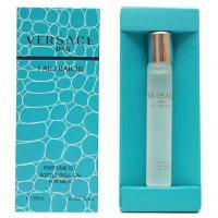 Парфюмерное масло Versace Man Eau Fraiche for men 10 ml