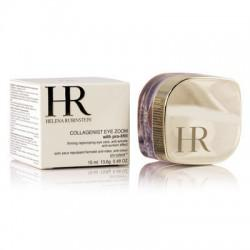 Крем для глаз Helena Rubinstein Collagenist zoom with pro-Xfill 15g